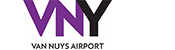 VNY Official Logo